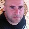Грузин, 38, г.Махачкала
