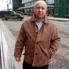 Геннадий, 45, г.Рязань