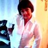 ОЛЬГА, 62, г.Кулунда