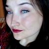 Людмила, 33, г.Нововоронеж