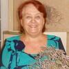 Вера, 66, г.Щёлкино