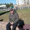 Валерий, 57, г.Пыть-Ях