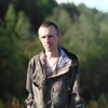 Алексей, 36, г.Краснотурьинск