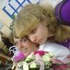 Мария Шушканова, 30, г.Биробиджан