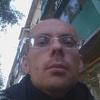 андрей., 35, г.Мокроус