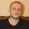 Михаил, 38, г.Иноземцево