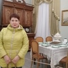 Альбина, 48, г.Тобольск