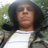 Николай, 26, г.Петушки