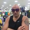 Олег, 44, г.Мурманск