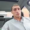 Стас, 31, г.Владикавказ