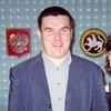 Ришат, 36, г.Вятские Поляны (Кировская обл.)