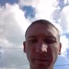 Николай, 31, г.Урюпинск