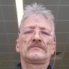Юрий, 57, г.Сим