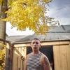 Александр, 38, г.Воткинск