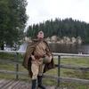 Алёша, 39, г.Киров