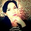 Анастасия, 22, г.Палласовка (Волгоградская обл.)
