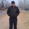 Дмитрий, 29, г.Устюжна