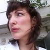 Елена, 36, г.Карасук