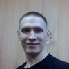 Стас, 27, г.Каменск-Уральский