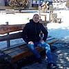 Вован, 39, г.Уварово