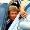 Серёга, 25, г.Гусь-Хрустальный