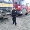 Владимир, 41, г.Гвардейск