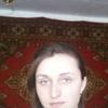 Елена, 33, г.Суоярви
