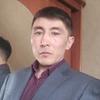 Атыгай, 40, г.Одесское