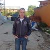 Сергей, 52, г.Надым