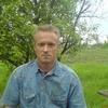 Вячеслав, 44, г.Миллерово