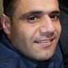 Афзал, 30, г.Владивосток