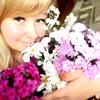 Наталья, 31, г.Балахна