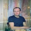 александр, 37, г.Грайворон