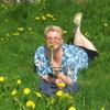 Наташа, 53, г.Пионерск
