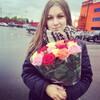 Екатерина, 24, г.Юбилейный