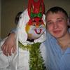 Фёдор, 26, г.Алексеевское