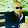 Султансулейман, 47, г.Краснодар