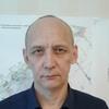 Равиль, 55, г.Альметьевск