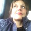 Ирина, 43, г.Луховицы