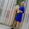 Татьяна, 48, г.Фаленки