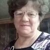 Лидия, 63, г.Волоконовка