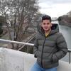 Amjad, 21, г.Краснодар