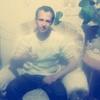 Алексей, 27, г.Калтан