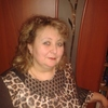 Лариса, 45, г.Тула