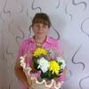 людмила, 59, г.Нижнеудинск