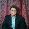 Николай, 49, г.Мценск