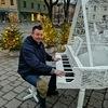 Игорь, 53, г.Валдай