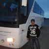 Аркадий, 38, г.Салехард