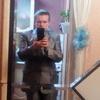 serega, 35, г.Ноябрьск