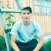 Игорь, 24, г.Бийск